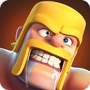 Clash of Clans [MOD: Money] 13.0.25