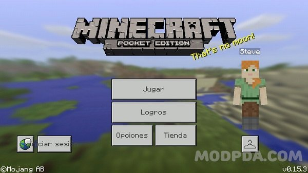 download minecraft apk pc terbaru