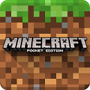 Minecraft - Pocket Edition [MOD: full version] 1.13.0.2