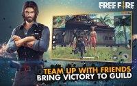 download free fire mod apk android 1 versi terbaru