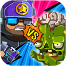 Download Zombie Survival : Squad Attack for Android