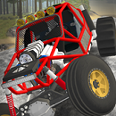 Offroad Outlaws [MOD: Money] 3.6.6