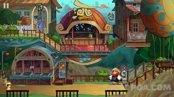tavern tycoon free download android