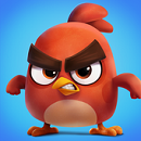 Angry Birds Dream Blast [HACK Unlimited money and much more] 1.19.1