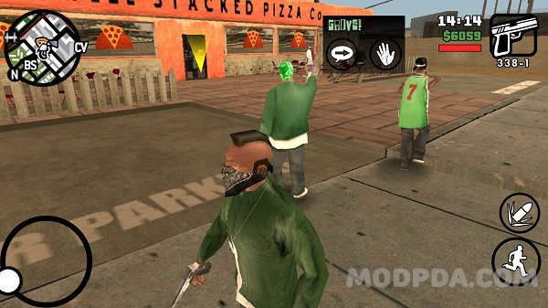 grand auto theft san andreas download