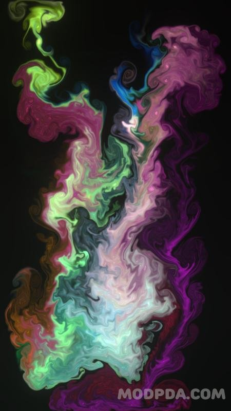 Download Fluid Simulation Free for Android
