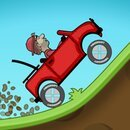 Hill Climb Racing [MOD: Money] 1.45.2