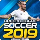 Dream League Soccer 2019 [MOD: Money] 6.13