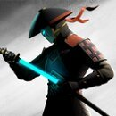 Shadow fight 3 [MOD: Money] 1.18.5