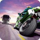 Traffic Rider [MOD: Money] 1.61