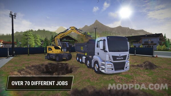 off road construction simulator game download