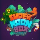 MoonBox - Sandbox Battle Simulator [ВЗЛОМ] 0.3.20