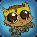 AFK Cats - Idle arena with cat heroes [MOD] 1.11.1