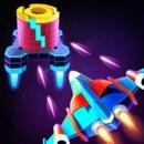SPACE BUSTER [MOD] 1.03.apk