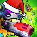METAL HEROES - COMBAT SHOOTING ACTION GAMES [MOD] 1.1.1.apk