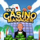 Idle Casino Manager [MOD: Free shopping] 1.10.2