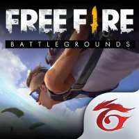 Garena Free Fire [MOD: Range increased] 1.49.1