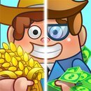 Idle Dream Farm [MOD] 1.0.3