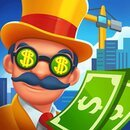 Idle Property Manager Tycoon 1.1