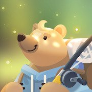 FisherBear Noah [MOD: Diamonds] 1.0.1