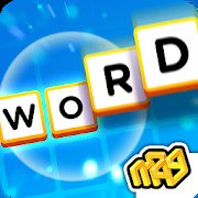 Word Domination [MOD: Energy] 1.6.3