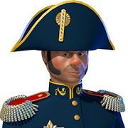 1812. Napoleon Wars TD Tower Defense strategy game 1.4.0