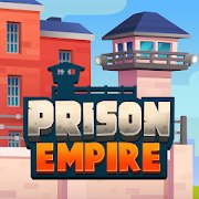 Prison Empire Tycoon - Idle Game [MOD: money]             1.2.2