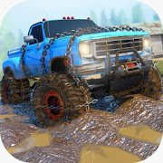 Spintrials Offroad Driving Games [MOD: money and cars]   5