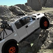 TOP OFFROAD Simulator [MOD: money] 1.0.2 b100035