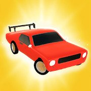 OH MY CAR! [MOD: Lots of Money/No Advertising]  1.1.4