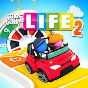THE GAME OF LIFE 2 - More choices, more freedom! [MOD: Opened Suits/Worlds/Transport] 0.0.14