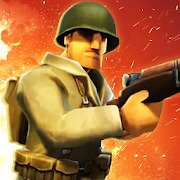 Last War: Shelter Heroes. Survival game [ВЗЛОМ: Мод-Меню]   1.00.23