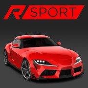 Redline: Sport [MOD: Much money] 0.6f2