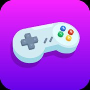 Game Studio Creator [MOD: Much money] 1.0.60