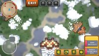 Airship Arena screenshot №4