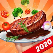 Cooking Hot - Craze Restaurant Chef Cooking Games [MOD: Much money] 1.0.46
