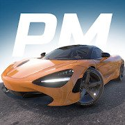Real Car Parking Master : Multiplayer Car Game [MOD: Free Shopping] 1.1.8