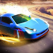 Merge Racing 2020 [MOD: Infinite Money/Diamonds] 2.1.27