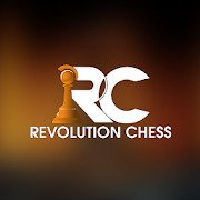 Revolution Chess [MOD: Much Money/No Advertising] 1.4