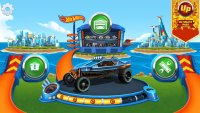 Hot Wheels Unlimited screenshot №2