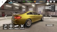 Real Car Parking Master : Multiplayer Car Game screenshot №2