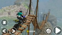Trial Xtreme 4 Remastered screenshot №1