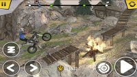 Trial Xtreme 4 Remastered screenshot №4