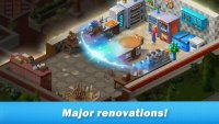 Restaurant Renovation screenshot №7
