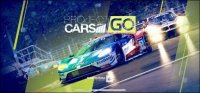 Project Cars GO screenshot №1