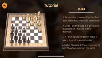 Revolution Chess screenshot №1
