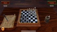 Revolution Chess screenshot №5