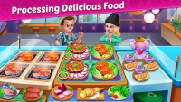 Cooking Tasty: лучший кулинарный ресторан screenshot №2
