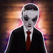 Evil Doll - The Horror Game [MOD: Dumb Enemy] 1.1.9.5.6.3