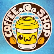 Own Coffee Shop: Idle Tap Game [MOD: Much money] 4.5.5